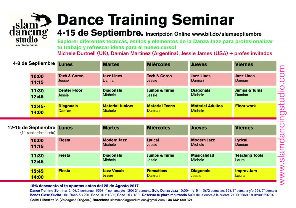 Dance Training Seminar.jpg