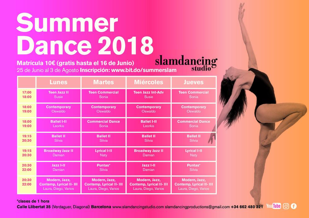 summer dance18D-page-0.jpg