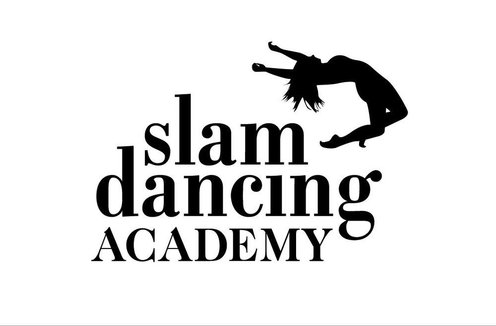- C/Alegre de Dalt 57 Barcelona slamdancingproductions@gmail.com         +34 662 480 321