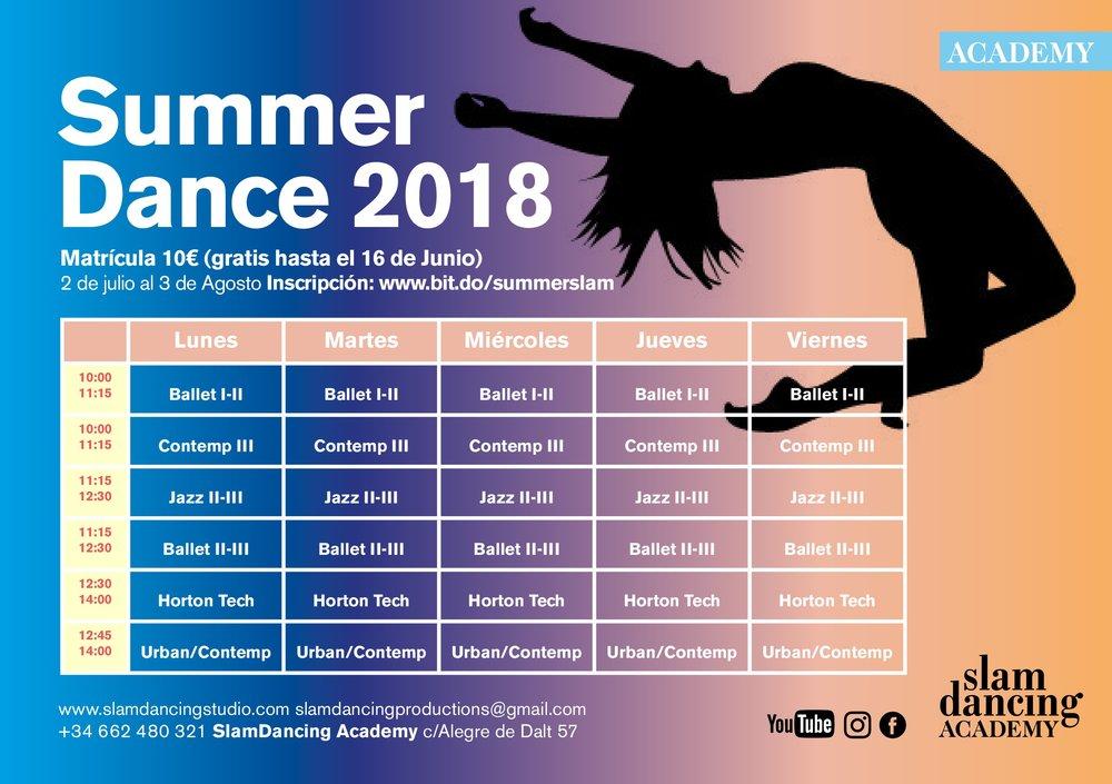 summer danceAcademy3OK-page-0.jpg