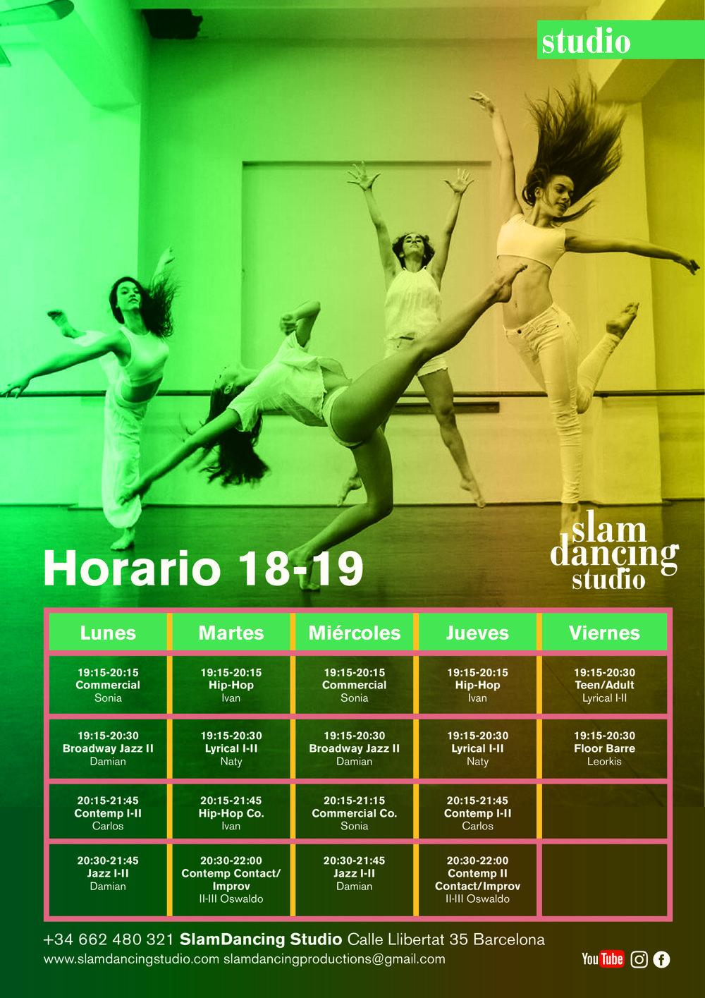 horarios STUDIO4-page-0.jpg