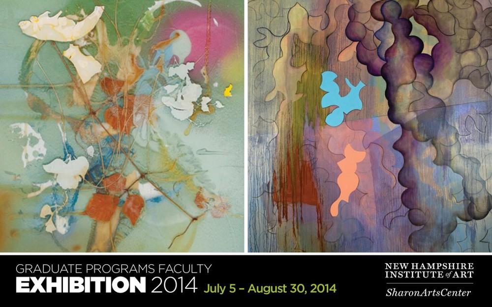 MFA-Exhibition-1024x640.jpg