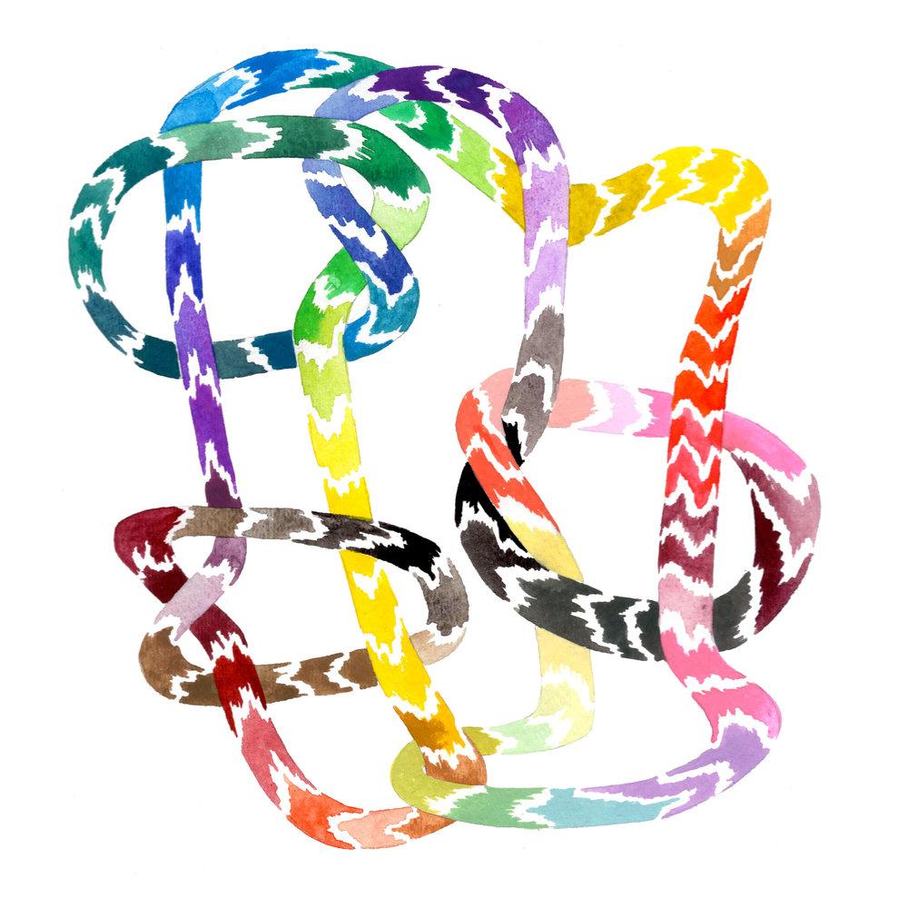 knot001_web.jpg