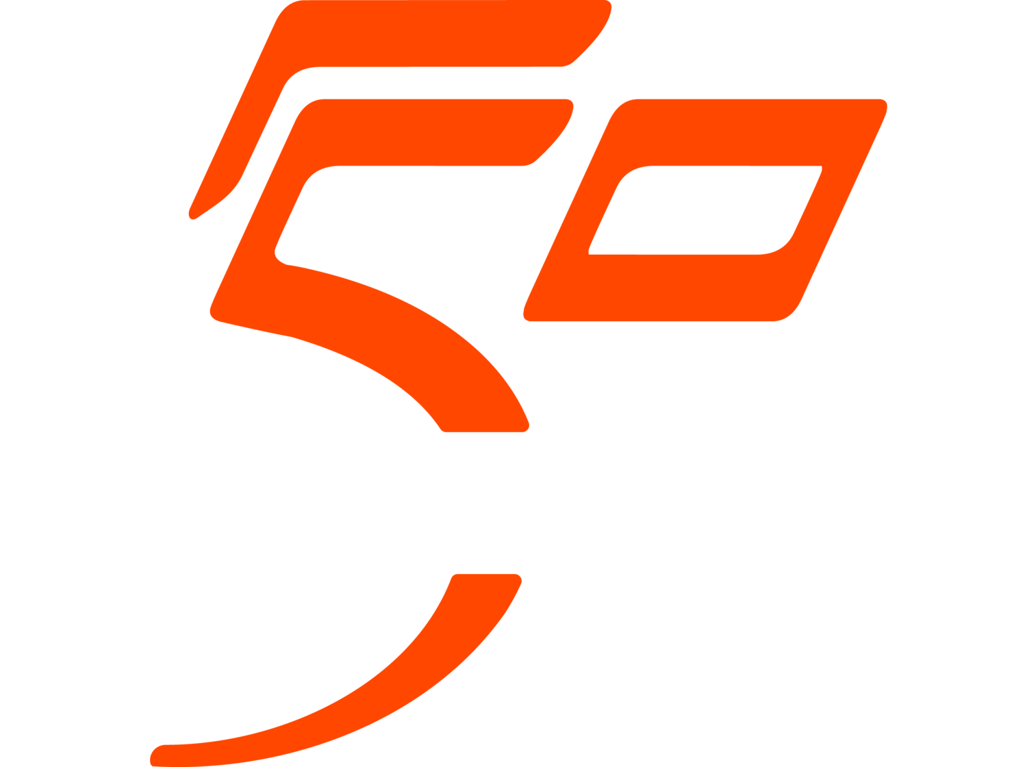 550 PRODUCTIONS
