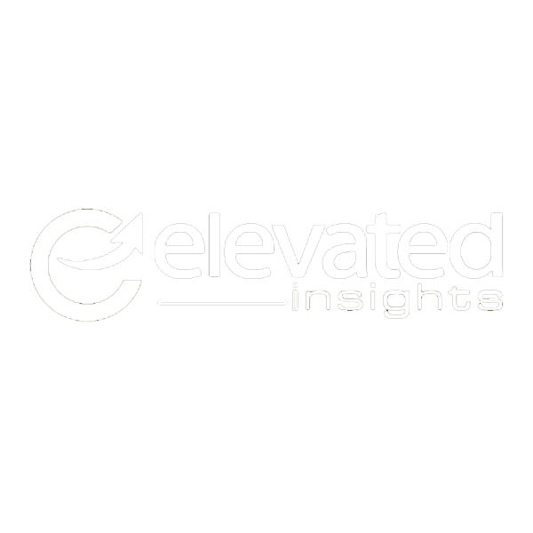 ElevatedInsights.png