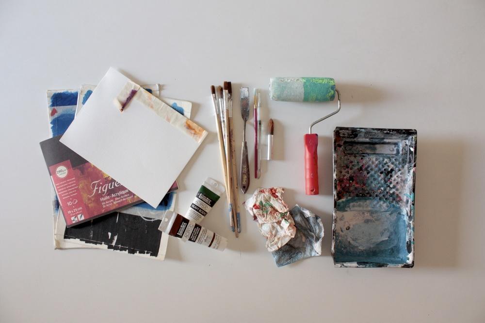 materials photo.jpg