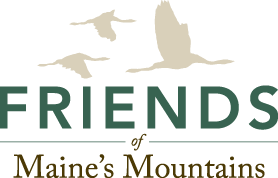 Friends of Maine's Mountains