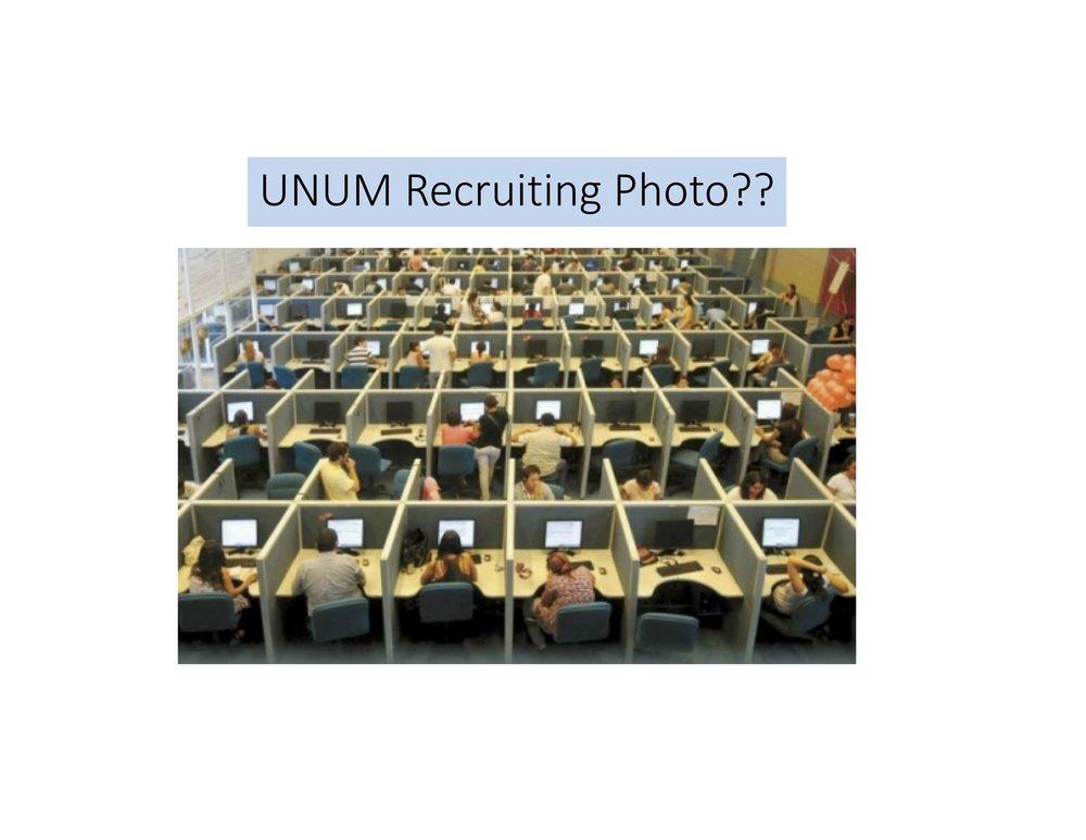 UNUM1.jpg