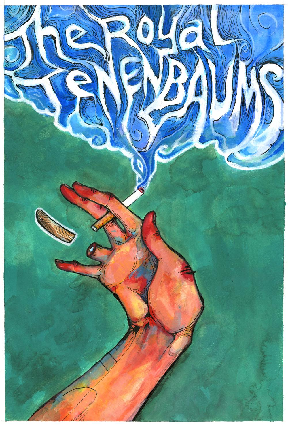 Tenenbaums.jpg