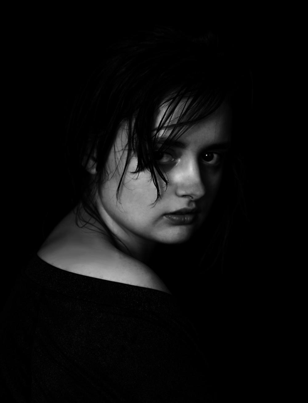 Janelle15.jpg