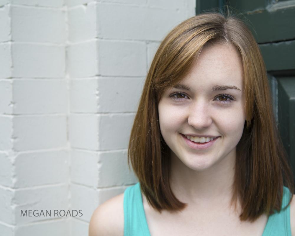 Megan R 4.jpg