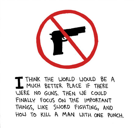 gun-control-comic.jpg