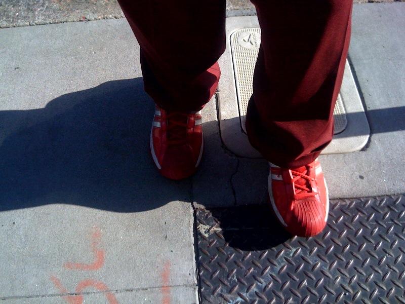red-man-01