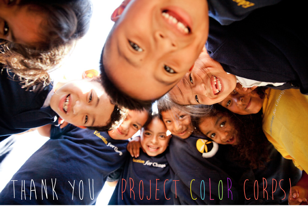 thank-you-project-color-corps