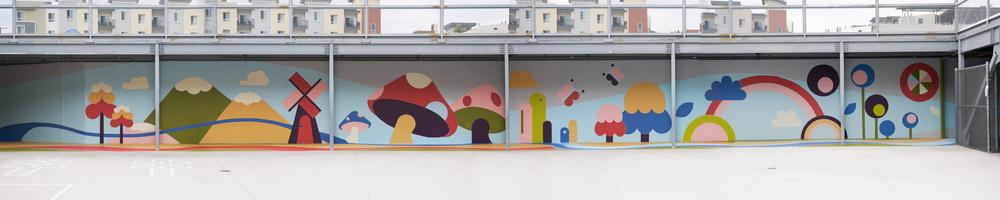 Overall Mural_FINAL.jpg