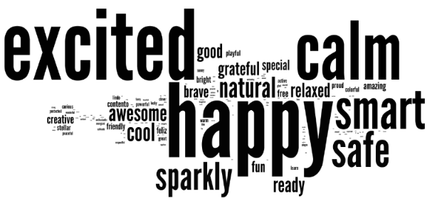 Cambridge_WordCloud.png