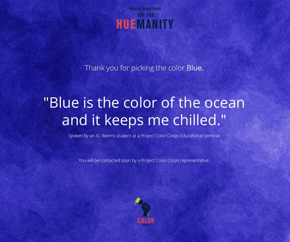 HUEmanity_thankyou_blue.jpg