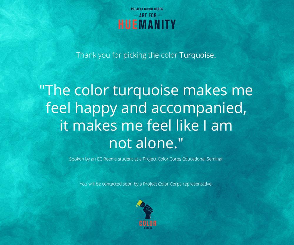 HUEmanity_thankyou_turquoise.jpg