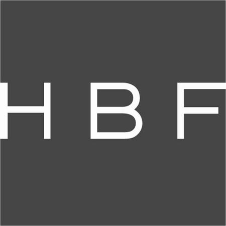 logo-hbf.jpg