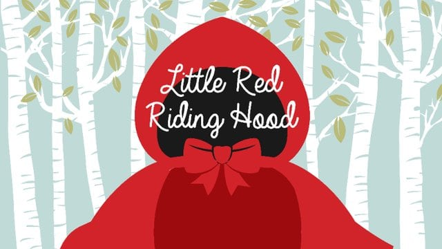little-red-riding-hood.jpg