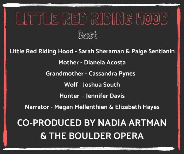 Little Red Riding Hood Cast.jpg
