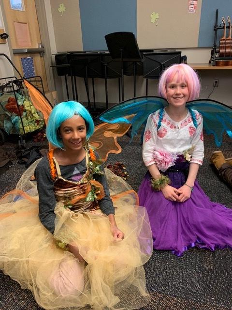 fairies opera workshop.jpg