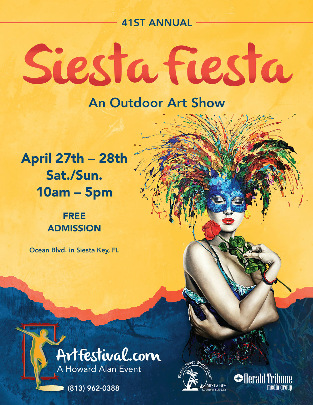 siesta_fiesta_april_2019_flyer.jpg