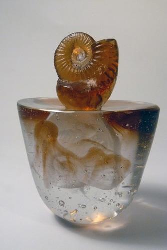 Ammonite-scent-bottle.jpg