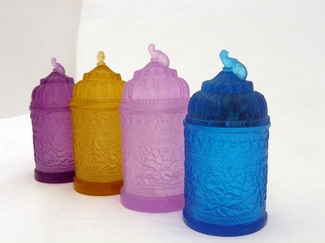 Indian-Jars.jpg