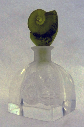 Green ammonite bottle.jpg
