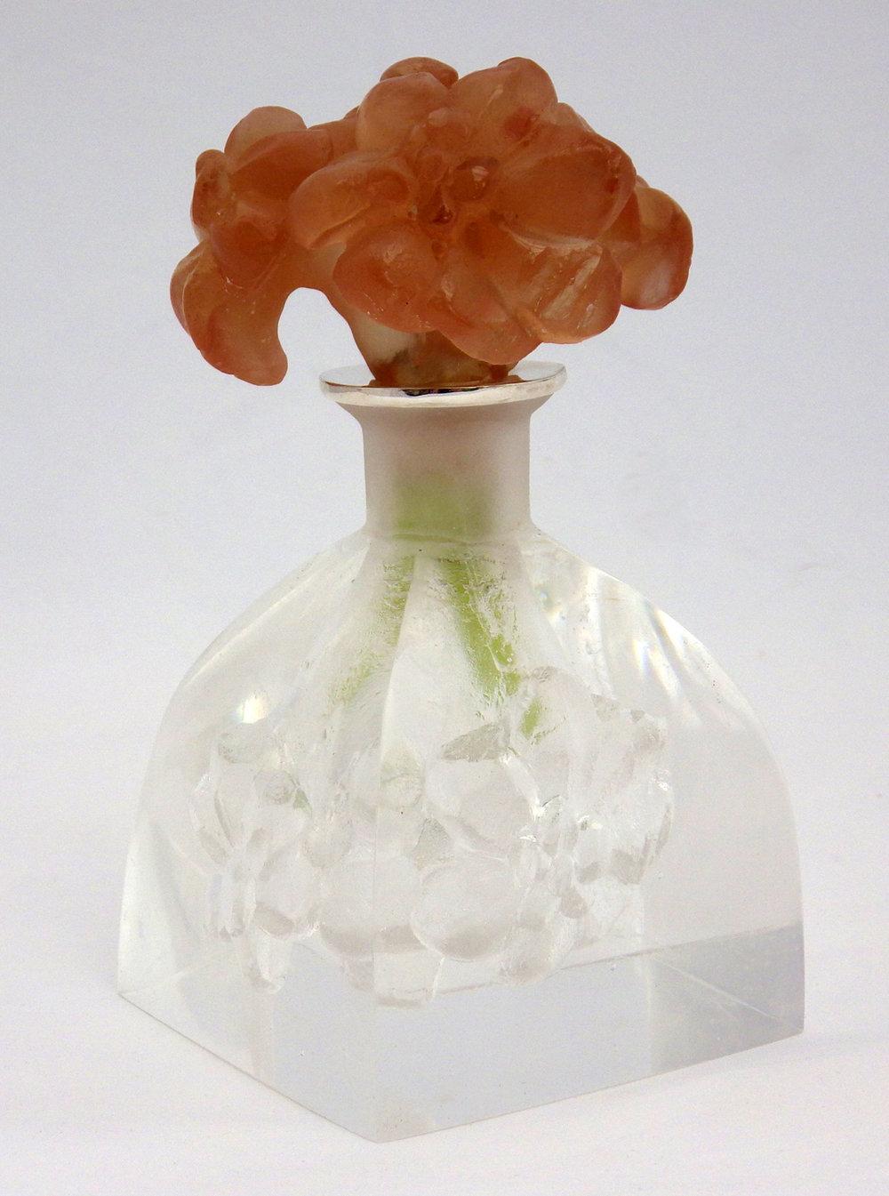Floral Scent Bottle.jpg