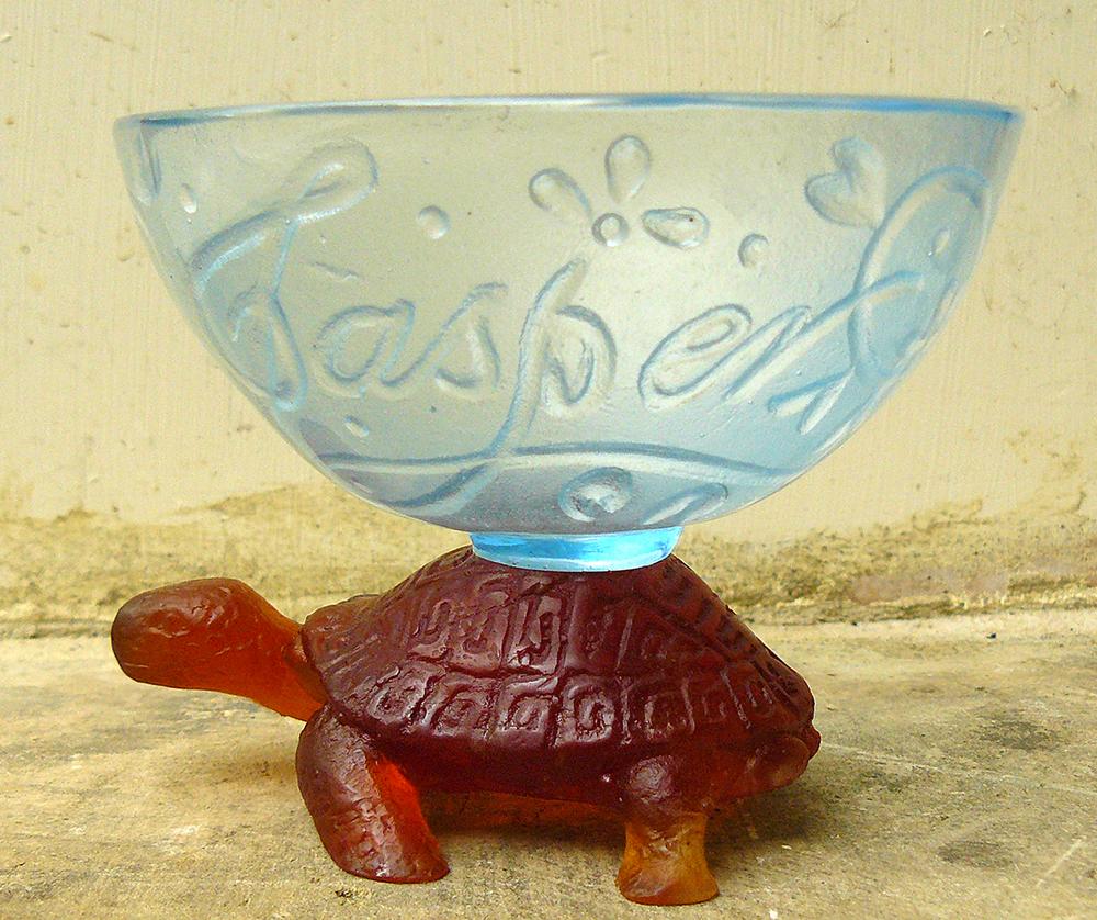 Tortoise bowl.jpg