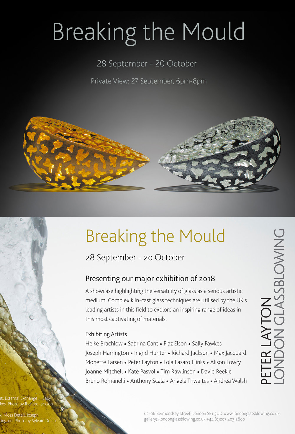 Breaking the Mould PV Invitation.jpg