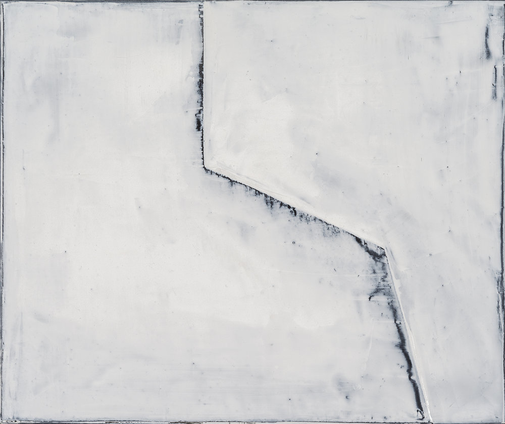 Untitled White2.jpg