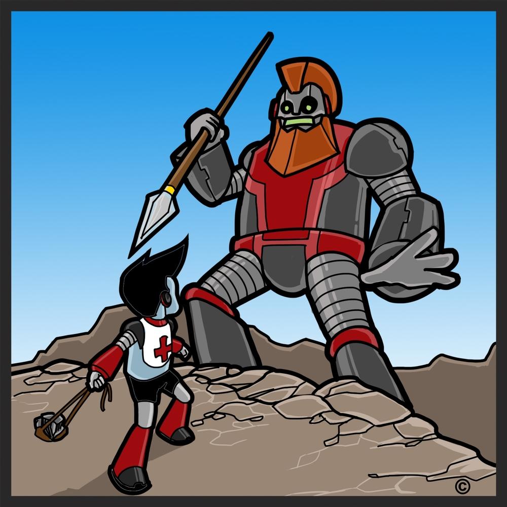 TruBots - 25 - David and Goliath.jpg