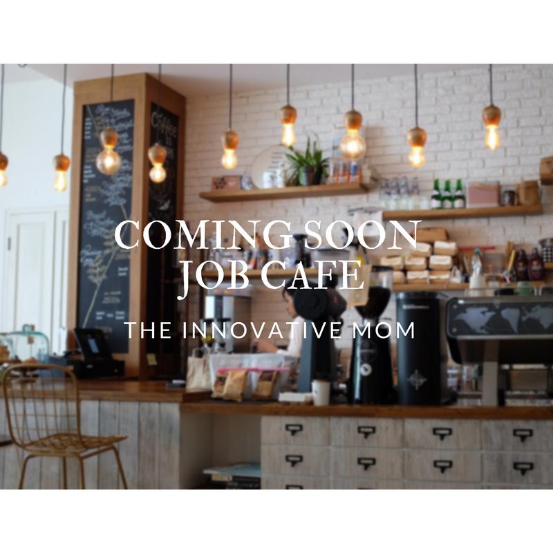 JOB CAFE 3.png