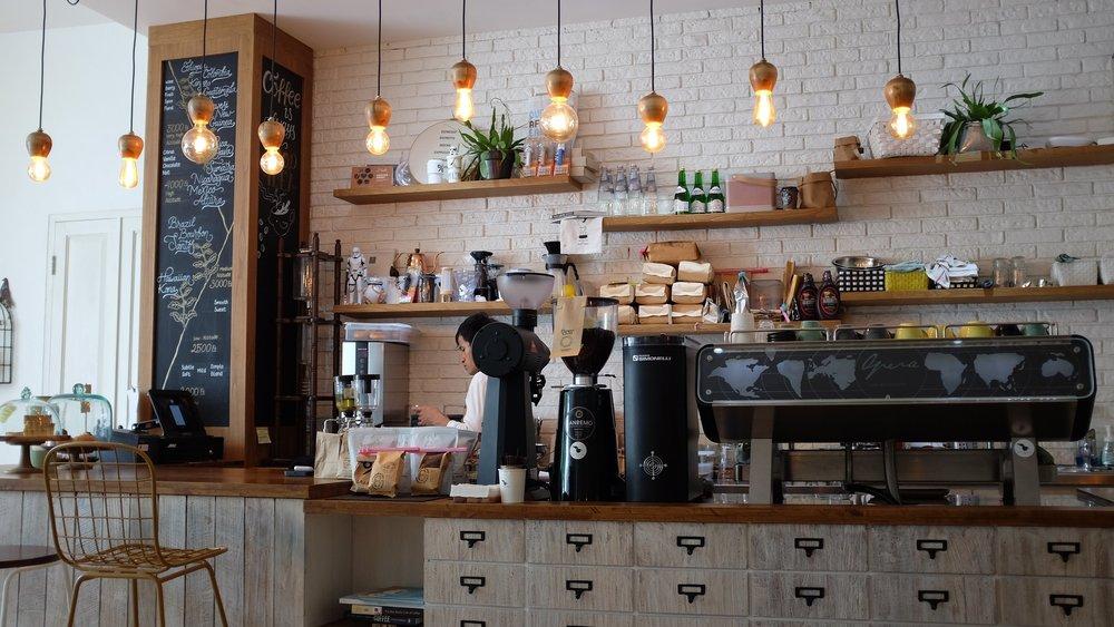 COFFEE SHOP JOB.jpg