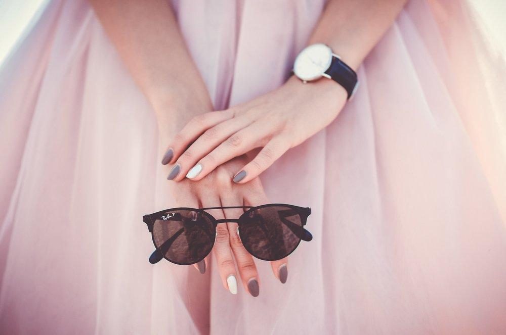 fashion 1.jpg