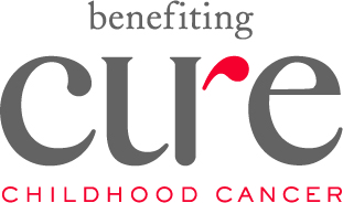 CURE continues to be an important supporter of the Aflac Cancer and Blood Disorders Center of Children's Healthcare of Atlanta and Winship Cancer Institute at Emory University as well as other leading pediatric cancer research institutions across the nation. Through generosity of donors, CURE is able to provide more than $4 million in annual support to promising research projects.