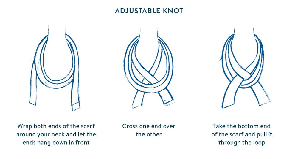 knots-web.png