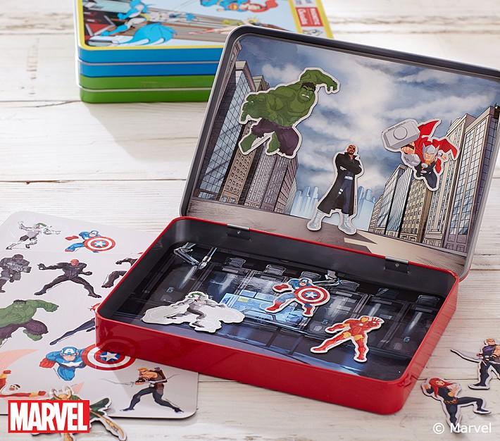 Marvel_magtin.jpg