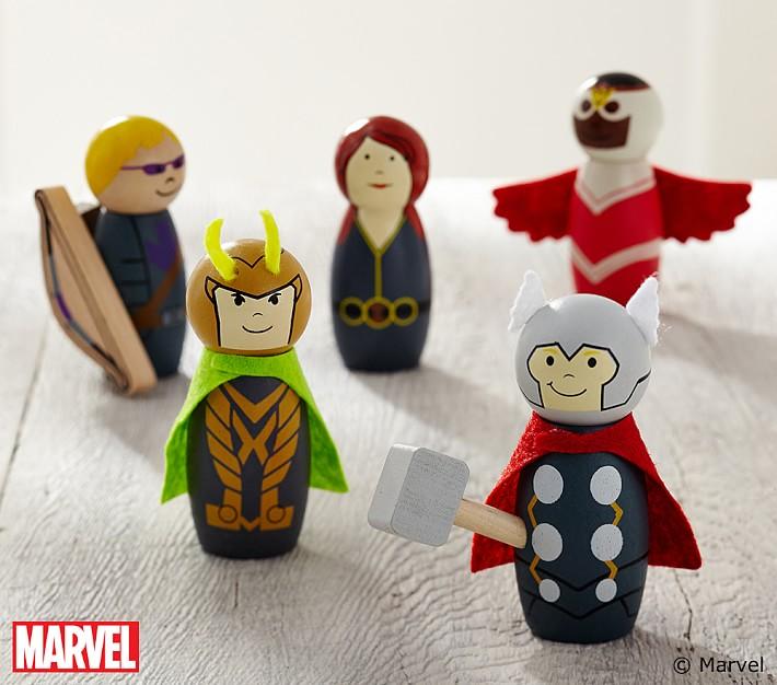 Marvelguys2.jpg