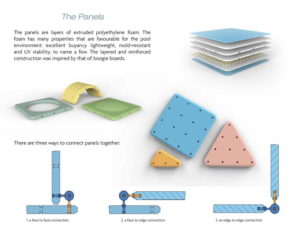 Icebergs-page-005.jpg