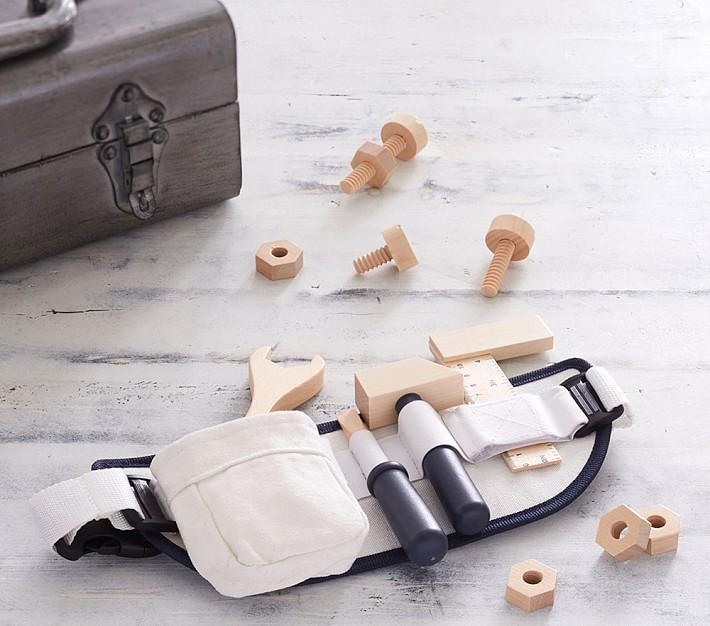 tool-belt-o-1.jpg
