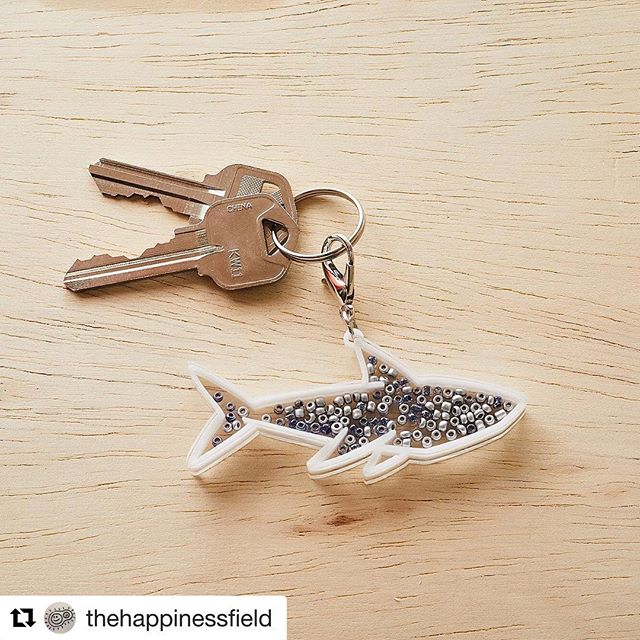 Let's see what we get up to today... #Repost @thehappinessfield ・・・ #sharkweek2018. This little guy is a real charmer - Sunday's are for the sea shore. Check in with us to see what he gets up to.. #thehappinessfield #lasercapades #sharkie #shark Link in bio.