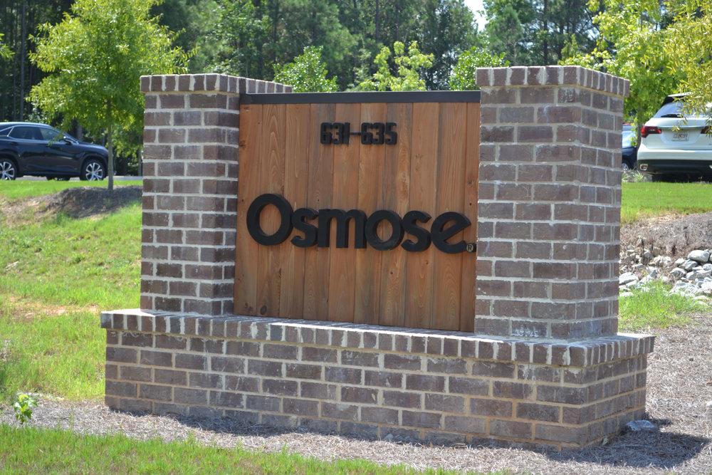 osmose 12.jpg