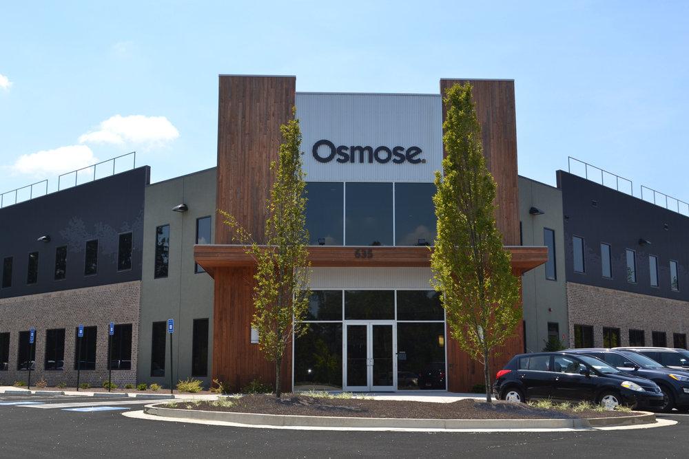 Osmose 1.jpg