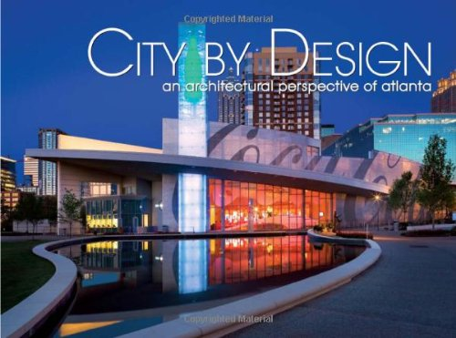 MARKET HILL - CITY BY DESIGN