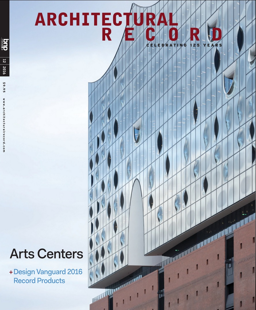 ARCH RECORD DEC COVER.jpg