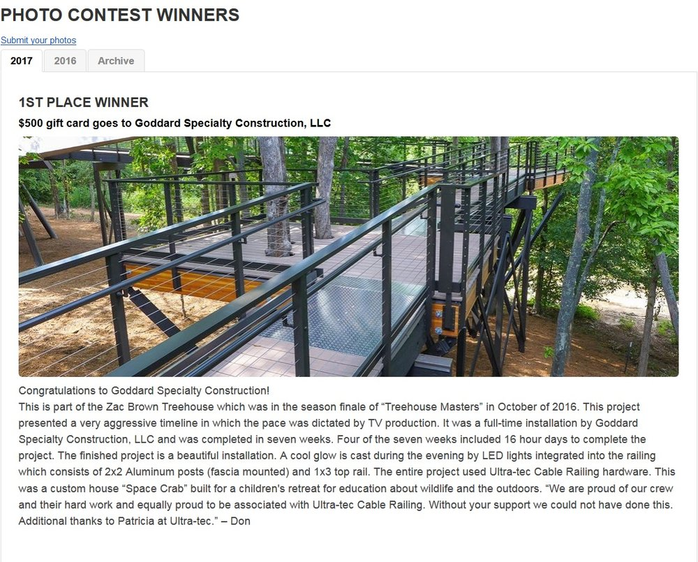 zac brown treehouse - winner.jpg